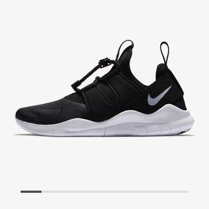 Nike Free Run Commuter 2018 Women's